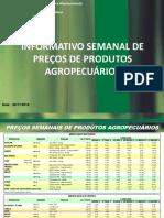MERCADO AGRICOLAS - 26-11-2018 (2)
