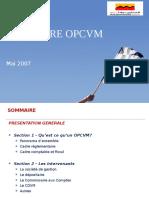 537f094ac62ea.pdf