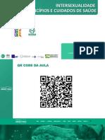 INTERSEXUALIDADEPRINCÍPIOS E CUIDADOS DE SAÚDE EDITADO.pdf
