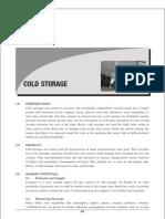 cold_storage