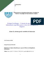 Criacao de um Sistema de Informacao especifico para a area de Peritagens de Seguros.pdf