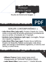 sergipe-2