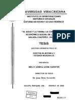 LeonFuentesNellyJosefap.pdf