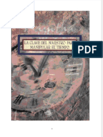 vdocuments.mx_ramtha-la-clave-del-maestro-para-manipular-el-tiempopdf.pdf