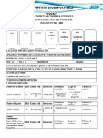 ficha-acumulativa-anual-2018-20191 (2) BRANDON COLEGIO (terminado)