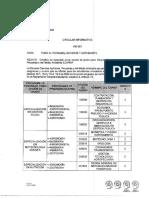 ECAPMA Opciones de Grado - 2020_420-001 circular