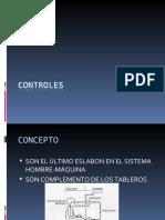 CONTROLES[1]