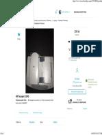 HP Scanjet 5590 Timisoara • OLX.pdf