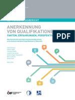 OeIF_Anerkennung_von_Qualifikationen_Forschungsbericht_web