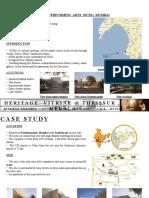ncpa case study.pptx