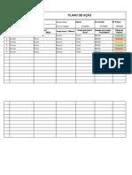 Modelo-plano-de-ação-pronto-formato-excel.xlsx