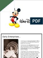 3708923-Walt-Disney
