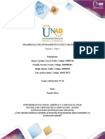 Unidad3_Paso 4 _ImplementaciónDPLM_GrupColaborativoN°19