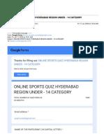 Online quiz.pdf