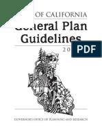 General_Plan_Guidelines_2003