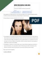 45 Interesantes Preguntas para Hacerle a Una Chica.pdf
