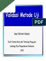 4-Validasi-Metoda