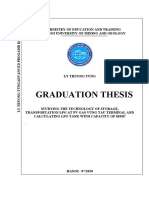 Gradutionthesis_Ltt - 2