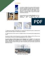 pieux_battus_beton_cle542852.pdf