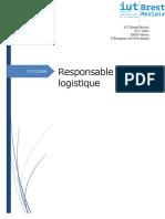 Responsable logistique.pdf
