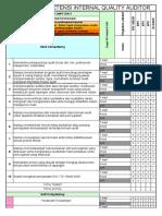 Matriks_Kompetensi_Internal_Quality_Auditor (2).xls