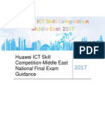 National-Final-Exam-Guidance.pdf