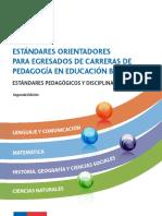 Estándares_Básica.pdf