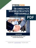 F003040.pdf