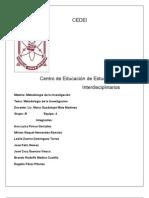 trabajo_de_metodologia_de_la_investigacion1[1]