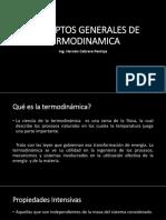 CONCEPTOS GENERALES DE TERMODINAMICA.pdf