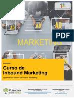 Curso-Inbound-Marketing-octubre-2020