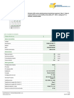 CPT-Cirprotec-PSM4-40-480-TT-77707810-editado