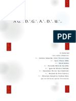 Sofismas_PB.pdf