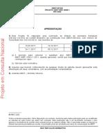 PROJETO -16868-1.pdf