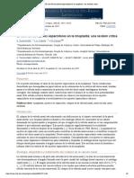 El valor de los injertos esparcidores en la rinoplastia_ una revisión crítica
