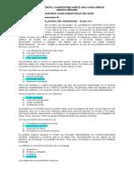 ACTIVIDADES_COMPLEMENTARIAS_RELIGIÓN