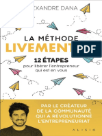 Livementor.pdf