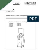 Manual de uso Omnicam.pdf