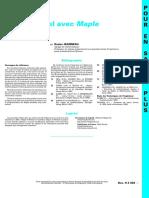 H3028D.pdf