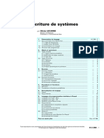 H2260.pdf