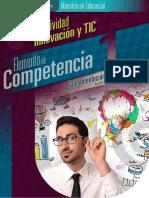 CreatividadInnovacion_Unidad1.pdf
