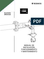 v-cone.pdf