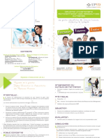 DU-Administration-Ressources-Humaines