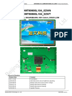 DMT80600L104_02W_datasheet