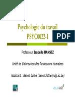 Psychologie_du_travail_PSYC0022-1.pdf