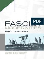 epdf.pub_fascist-modernities-italy-1922-1945.pdf