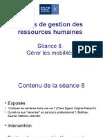 PresentationCoursSeance8