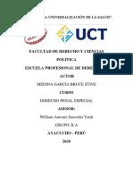 202613_BRUCE_STIVE_MEDINA_GARCIA_DELITOS_CONTRA_LA_CONFIANZA_Y_LA_BUENA_FE_EN_LOS_NEGOCIOS_483003_1042943263.pdf
