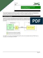 TwinCATRemote.pdf