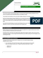 StADOSvrAsService.pdf